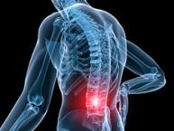 skeleton-lower-back-pain